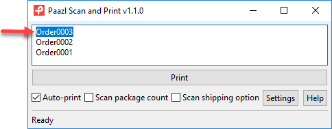 auto-print_order_list.png